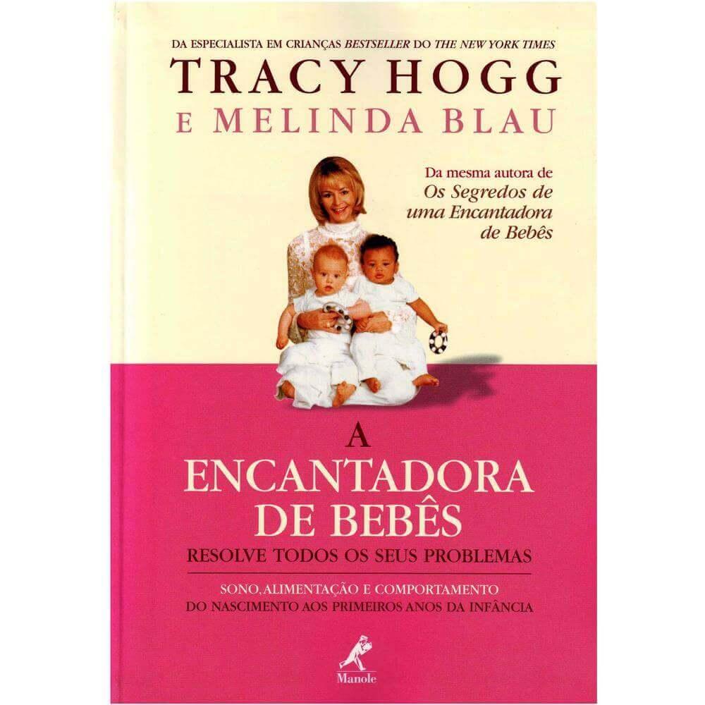 livros para mães de primeira viagem, livro para mães