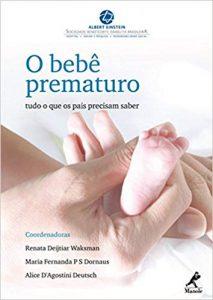 livros para mães de primeira viagem, livro sobre mães